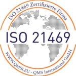 DE_ISO_21469